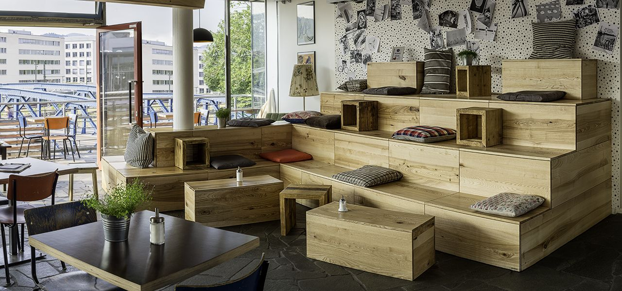 cafe lounge einrichtung top large size of lounge mobel fur buro cafe mobel gunstig herrlich. Black Bedroom Furniture Sets. Home Design Ideas