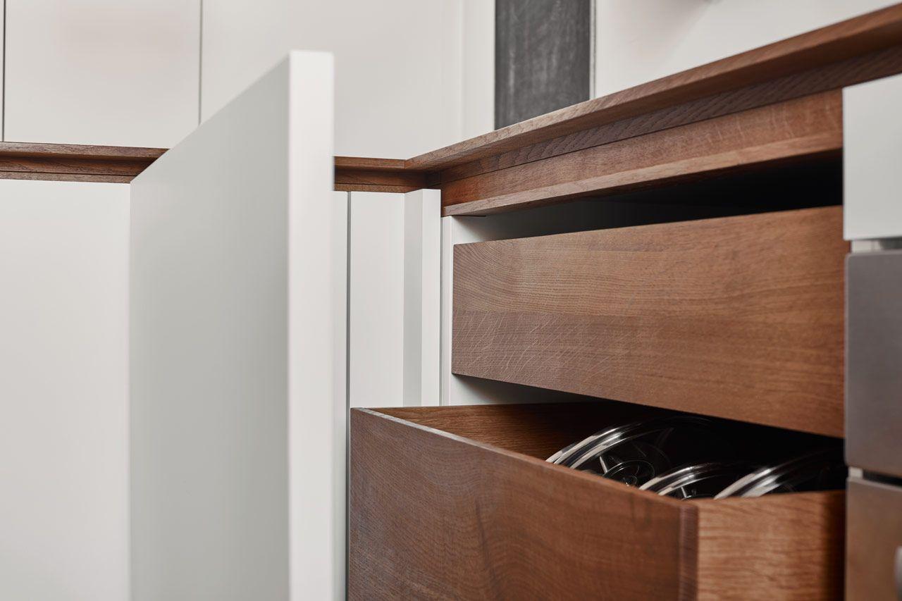 k chen freiburg k chenm bel vom kreativ schreiner. Black Bedroom Furniture Sets. Home Design Ideas