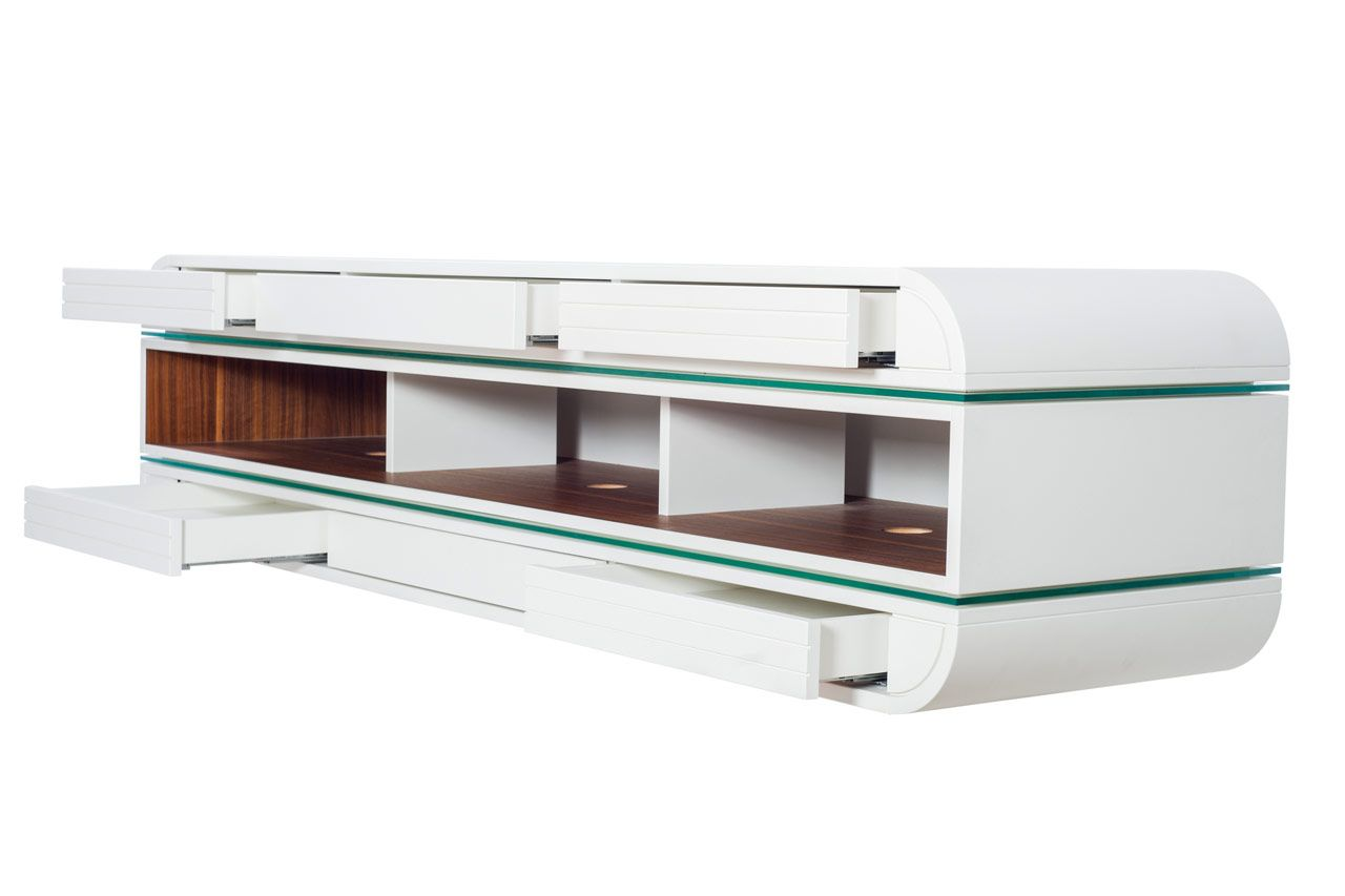 sideboard offen