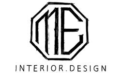 ME Interior.design