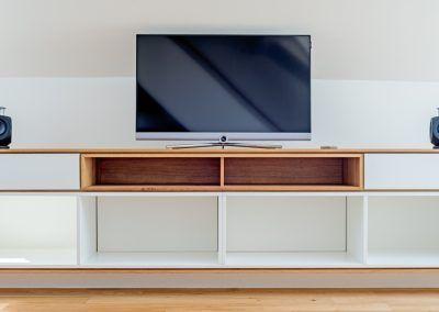 Tv Schrank 3