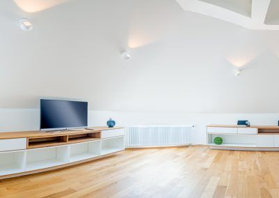 Sideboard S2 Panorama