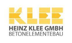 Möbel für Firma Klee
