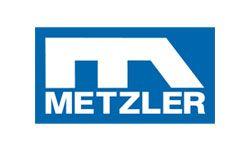 Büromöbel für Firma Metzler