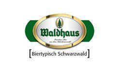 Individuelle Möbel für die Waldhaus Brauerei