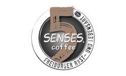 Möbel für das Cafe 5 Senses