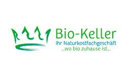 Ladenbau und Einrichtung für den Bio-Keller Freiburg