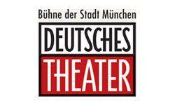 Möbel für das Deutsche Theater München
