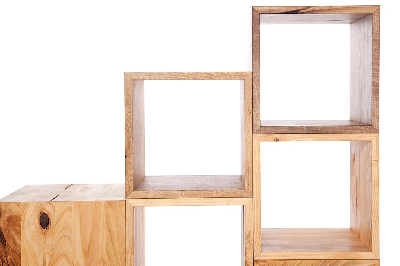 regal schrank freiburg individuelle m bel vom kreativ schreiner. Black Bedroom Furniture Sets. Home Design Ideas