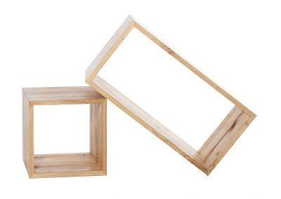 Cube Elemente