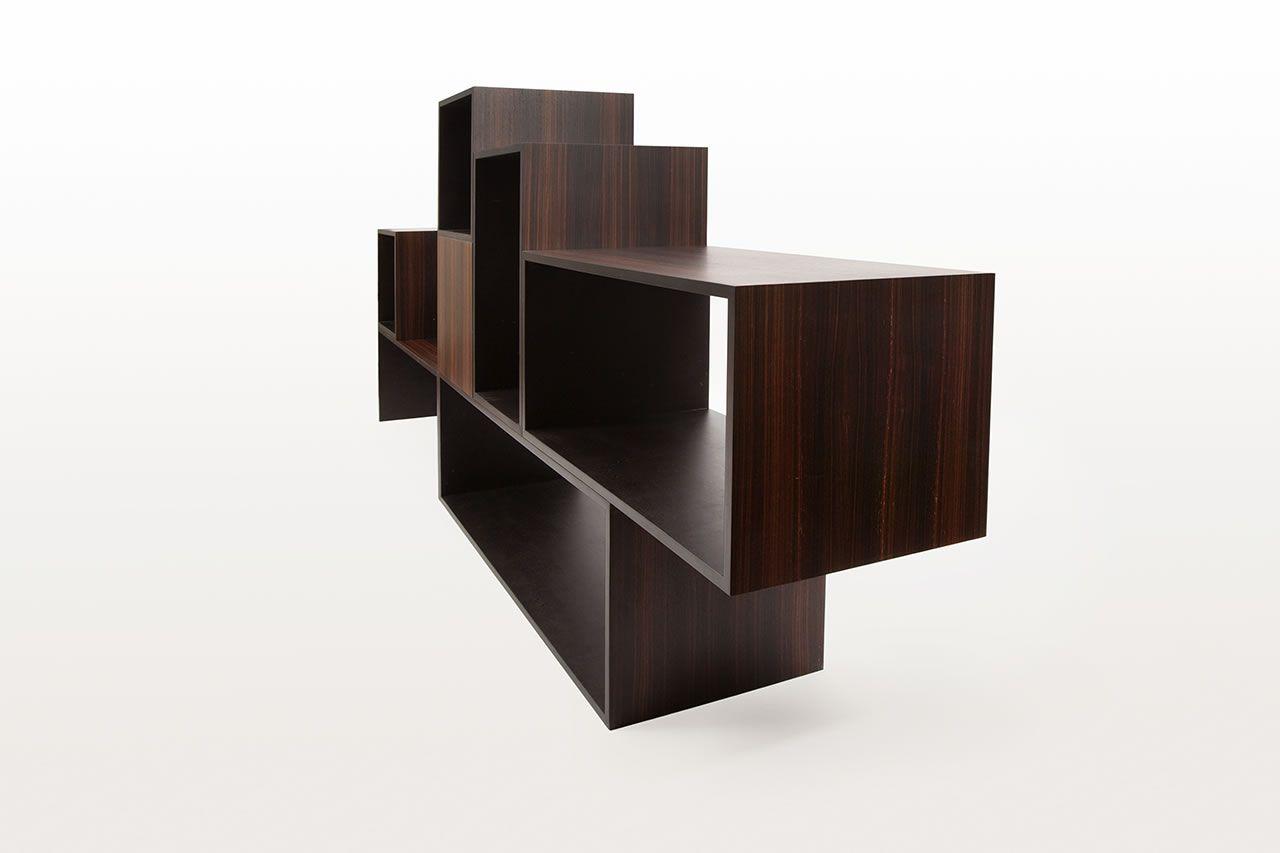 regal schrank freiburg einbauschrank regalsystem. Black Bedroom Furniture Sets. Home Design Ideas