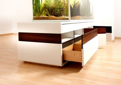 sideboard-s1-3