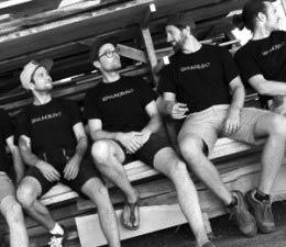 Fokusboxen-Team-Raumobjekt