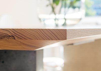 Tisch_Detail