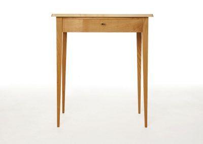 Tisch AnTiek
