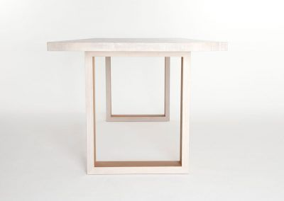 Tisch Fors