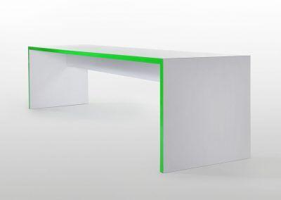 tisch-icygreen-schraeg-2