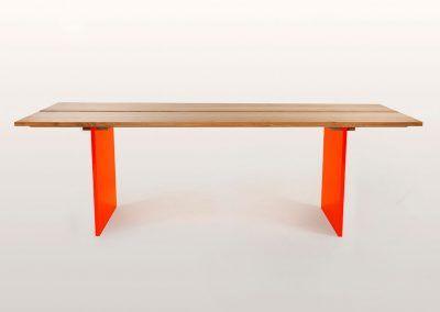 tisch-orange-desk-1