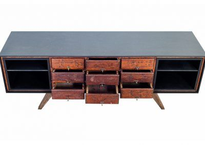 Sideboard: Dark