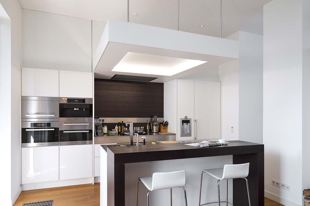 k chen freiburg k chenm bel vom schreiner. Black Bedroom Furniture Sets. Home Design Ideas