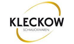 Möbel für Kleckow